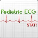 Pediatric ECG Stat! (FREE) icon