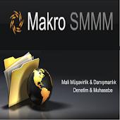 Makro SMMM Mali Müşavirlik