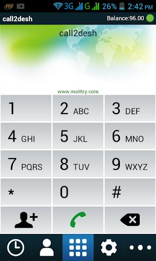 Call2Desh-dubai