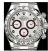 Rolex Clock Widget 4×3 logo