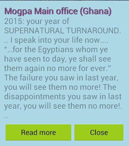 Mogpa News