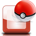 Pokemon live 3D wallpaper icon