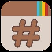 InstaTags4Likes Instagram Tags
