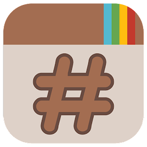 InstaTags4Likes Instagram Tags for PC and MAC
