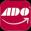 ADO Móvil 2 icon