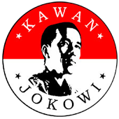KawanJokowi.org Official Apps