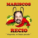 Mariscos Recio Soundboard icon