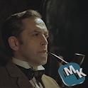 Шерлок Холмс. Викторина icon