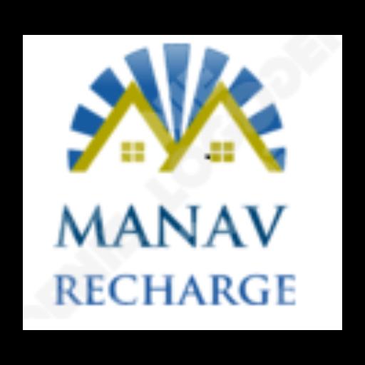manav recharge������app����app