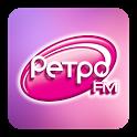 Ретро FM – хиты 70х, 80х и 90х icon