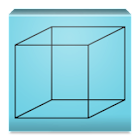 Ultimate Geometry icon