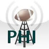 Philly Football Radio