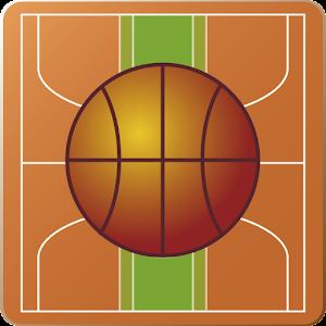 Basket Board 運動 App LOGO-硬是要APP