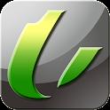 GameNow logo