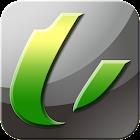 GameNow icon