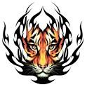 Diseño de Tatuajes icon