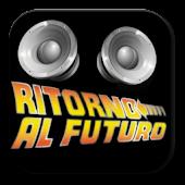 Voci Ritorno al Futuro