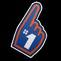 BSU Broncos News logo