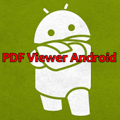PDF Viewer Android