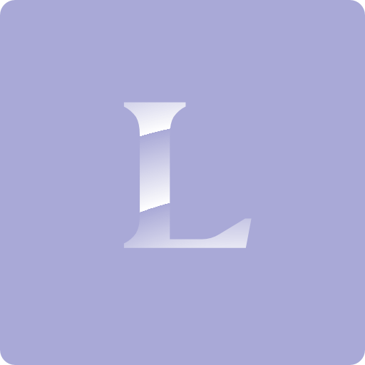 プロ野球速報:ライオンズインフォ for 埼玉西武ライオンズ 運動 App LOGO-硬是要APP