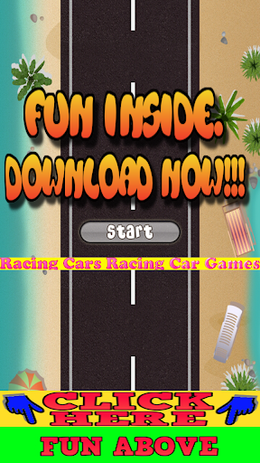 Racing Cars Racing Car Games