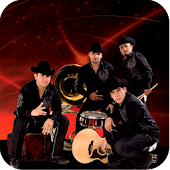 Calibre 50 Fan Club