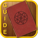Book of Enigmas - Answers icon