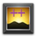 Gallery + + CM icon