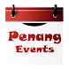 Penang Events
