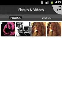 Joanne Shaw Taylor - screenshot thumbnail