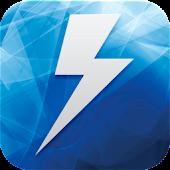 Elektro-Memory