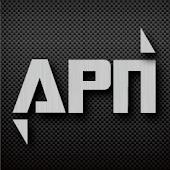 APN widget