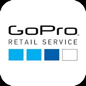 GP Retail Service