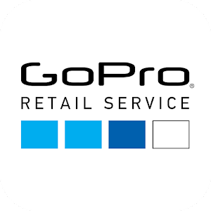 GP Retail Service Icon