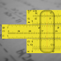 Slide Rule logo