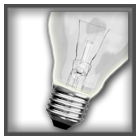 Camera Flashlight Pro icon