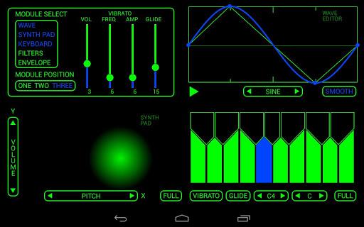 GPS Navigation & Maps Sygic - Google Play Android 應用程式