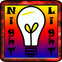 Night Flood Light icon