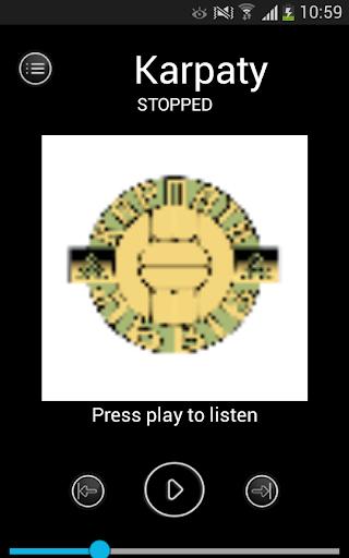 免費音樂App|Україна Радіо: Топ Українська|阿達玩APP