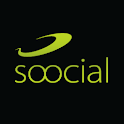 Soocial Contacts Sync logo