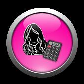Consultant Calculator