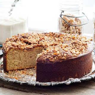 Walnut Cake Gluten Free Recipes.