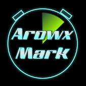Arowx Mark