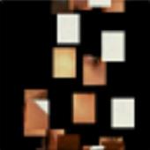 FacePuzzle
