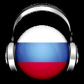 Russia Radios