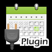 DynamicG Wear Plugin