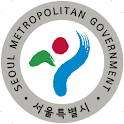 서울 빠른길 logo