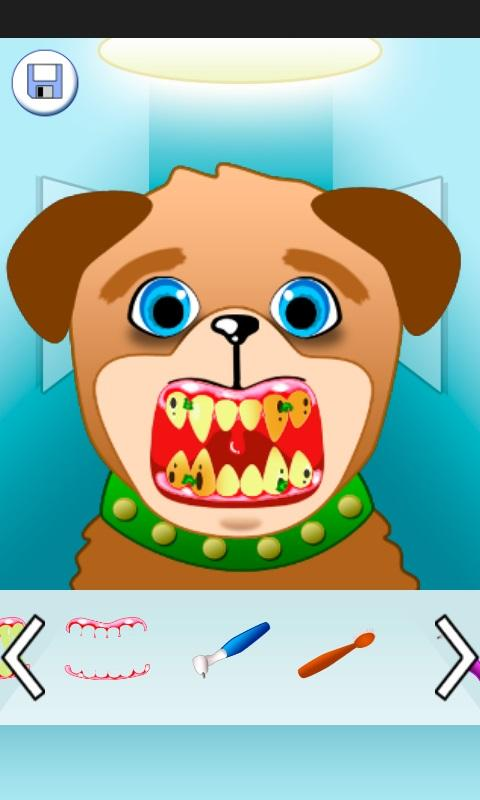 how to clean your teeth thoroughly