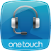 ONE TOUCH Support