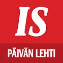 Ilta-Sanomat – Päivän lehti icon